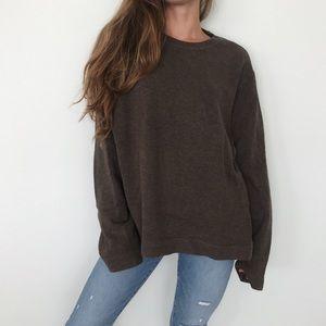 [Vintage] Gap pullover